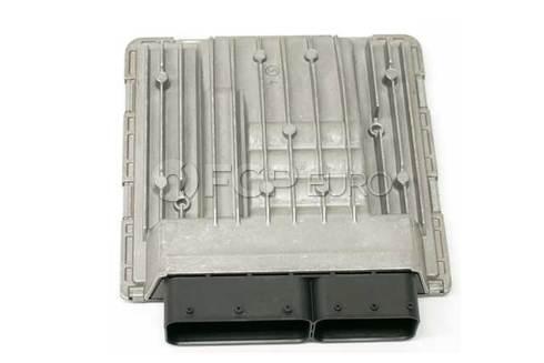 BMW Engine Control Module - Genuine BMW 12147577970