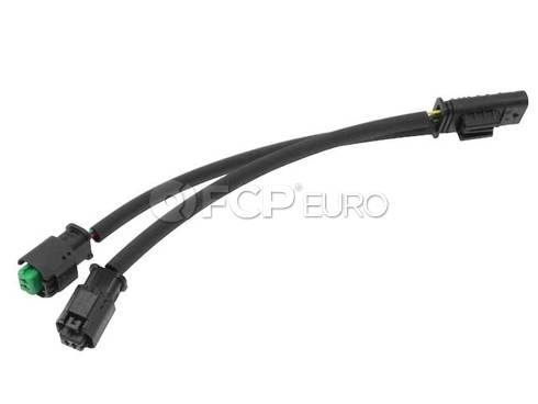 Mini Cooper Adapter Lead - Genuine Mini 12517646145