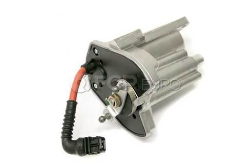 BMW Throttle Actuator - Genuine BMW 12727831246