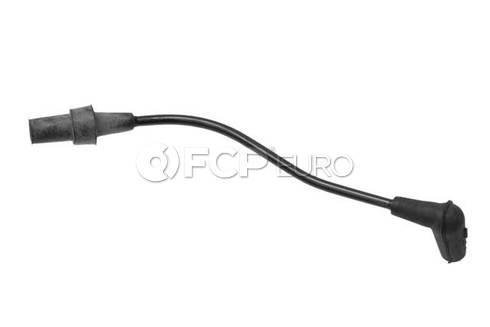 Mini Cooper Vacuum Pipe - Genuine Mini 13517515137