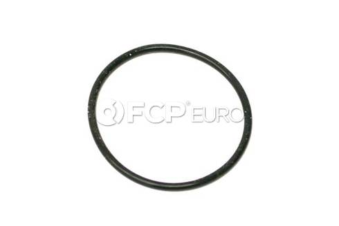 BMW Fuel Pump Gasket - Genuine BMW 13517571363