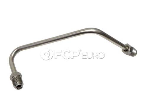 Mini Cooper Pressure Hose Assy - Genuine Mini 13537528348