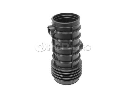 BMW Rubber Boot (533i 633CSi 733i) - Genuine BMW 13541272472
