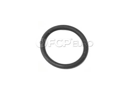 Mini Cooper O-Ring (11,1X1,6) - Genuine BMW 13627567572