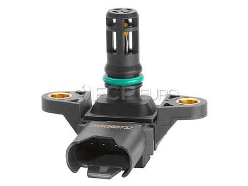 BMW MAP Sensor - Genuine BMW 13627585492