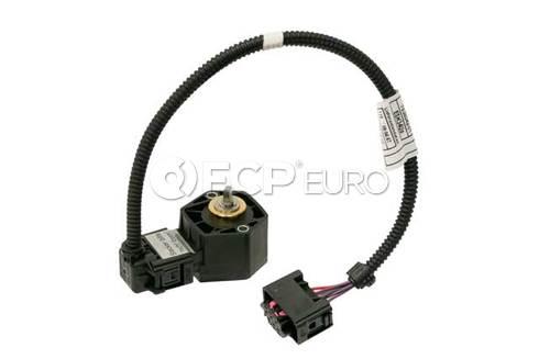 BMW Hall Sensor - Genuine BMW 13627841704