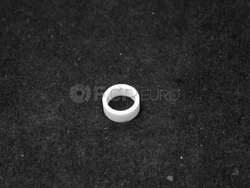 BMW Fuel Injector O-Ring Lower (760Li 760i) - Genuine BMW 13647509772