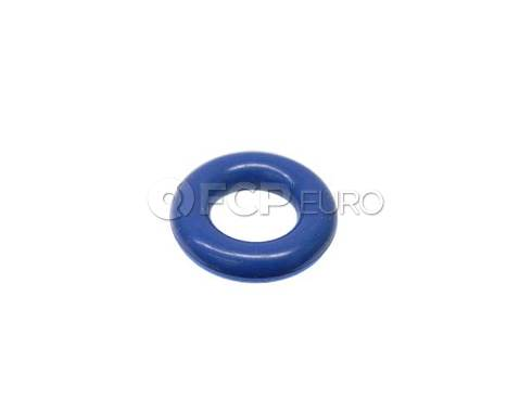 BMW Fuel Injector O-Ring Upper (760Li 760i) - Genuine BMW 13647516741