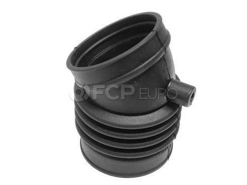 BMW Rubber Boot (750iL) - Genuine BMW 13711433540
