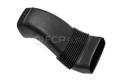 BMW Rubber Boot (X5) - Genuine BMW 13711438471