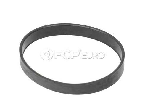 BMW Rubber Ring (530i 540i 740i) - Genuine BMW 13711702002