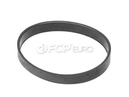 BMW Rubber Ring (530i 540i 740i) - Genuine BMW 13711702002