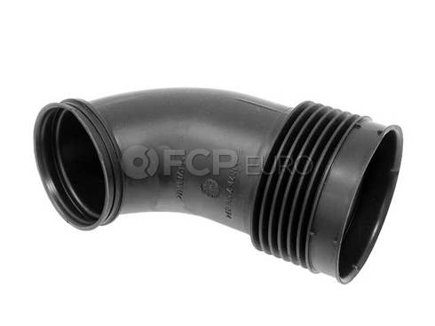 BMW Rubber Boot (Z4) - Genuine BMW 13717514874