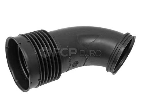 BMW Rubber Boot (Z4) - Genuine BMW 13717514879