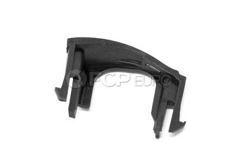 Mini Cooper Clip - Genuine Mini 13717570673