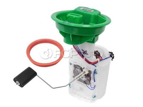 Mini Cooper Fuel Pump (R55 R56 R57) - Genuine Mini 16112755082