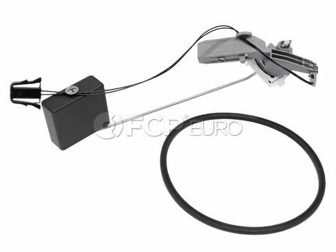 BMW Fuel Level Sensor - Genuine BMW 16117183795