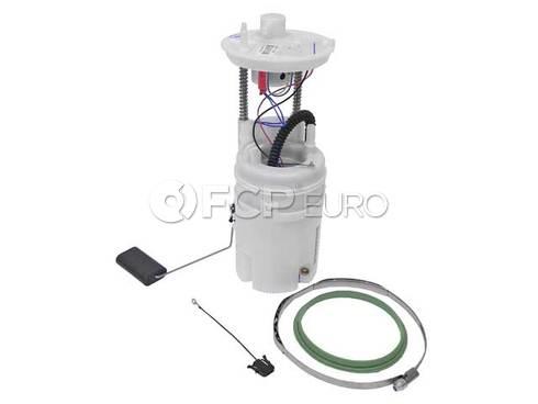 BMW Fuel Pump and Sender Assembly - Genuine BMW 16117195463