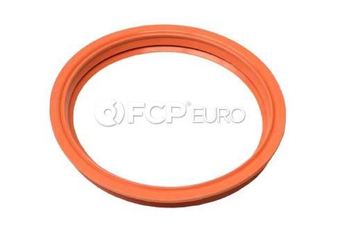 Mini Rubber Seal - Genuine Mini 16117196958