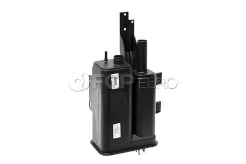 Mini Activated Charcoal Filter - Genuine Mini 16126766392