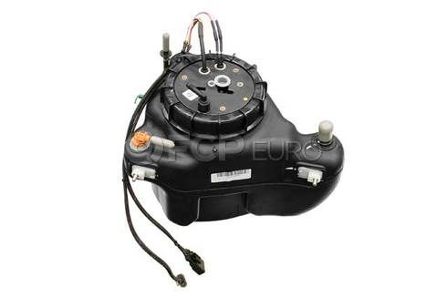 BMW SCR Reservoir Active Tank - Genuine BMW 16197244138