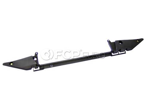 BMW Bracket F.Radiator (X5) - Genuine BMW 17101439117