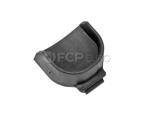 BMW Bracket F.Radiator (10mm) (318i 325i 740i 850i) - Genuine BMW 17111178449