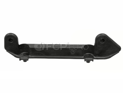 BMW Bracket (318i 325i 325iX) - Genuine BMW 17111709347