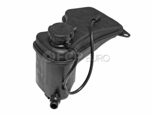 BMW Expansion Tank (E46 M3) - Genuine BMW 17112283344
