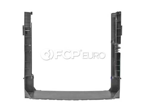 BMW Module Carrier (X5) - Genuine BMW 17117533538