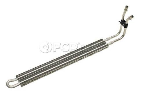 BMW Power Steering Cooler - Genuine BMW 17117540810