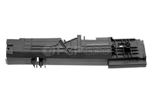 BMW Module Carrier Left (228i 328i 335i) - Genuine BMW 17117600536