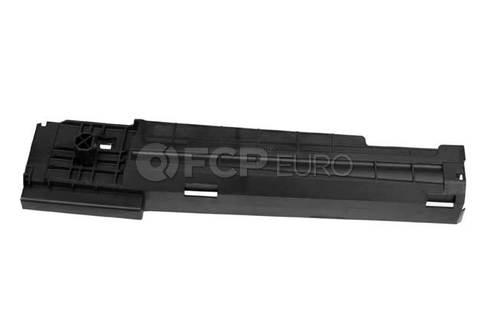 BMW Module Carrier Right (228i 328i 335i) - Genuine BMW 17117600537