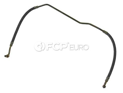 BMW Oil Cooling Pipe Outlet (4Hp22) (325e 325i 325is) - Genuine BMW 17221177655