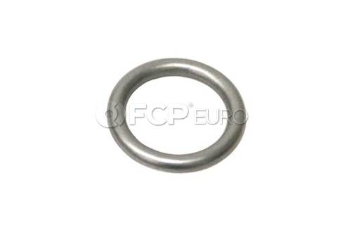 BMW O-Ring (13,65X2,62) (528i 535i X5 X6) - Genuine BMW 17227800958