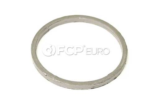 BMW Catalytic Converter Gasket Front (335d X5) - Genuine BMW 18307812171