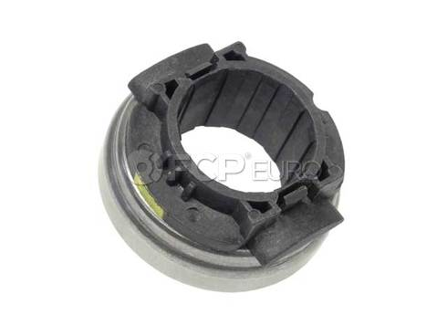 Mini Cooper Clutch Release Bearing - Genuine Mini 21517536725