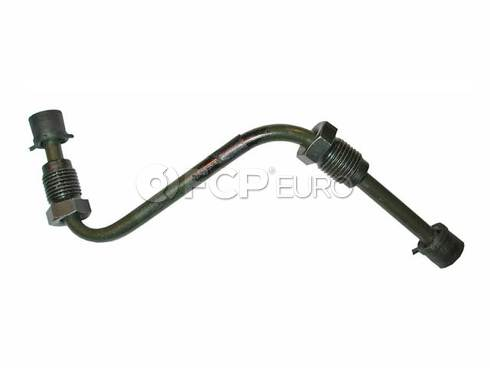 BMW Clutch Hydraulic Line (E36 Z3) - Genuine BMW 21522282355