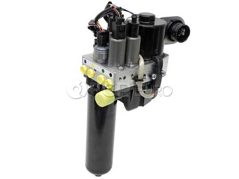 BMW SMG Hydraulic Pump (E46 M3) - Genuine BMW 21532229715
