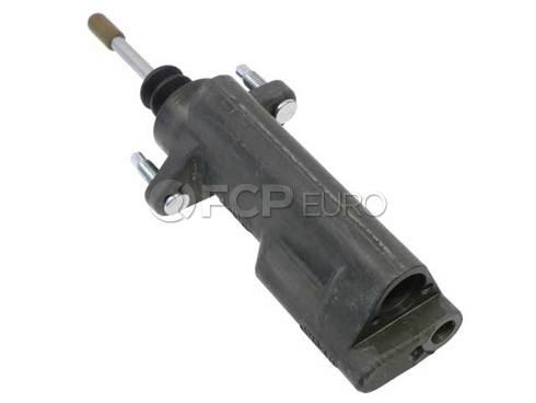 BMW Slave Cylinder  - Genuine BMW 23017838938