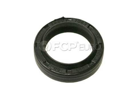 BMW Shift Rod Seal - Genuine BMW 23117531360