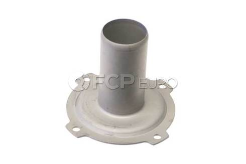 BMW Guide Tube (325xi) - Genuine BMW 23117543290
