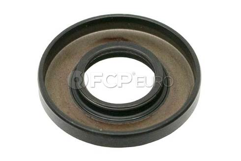 Mini Cooper Manual Trans Input Shaft Seal - Genuine Mini 23117549008