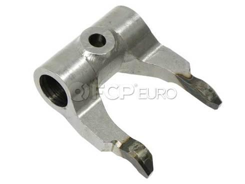 Mini Cooper Clutch Release Arm - Genuine Mini 23117556566