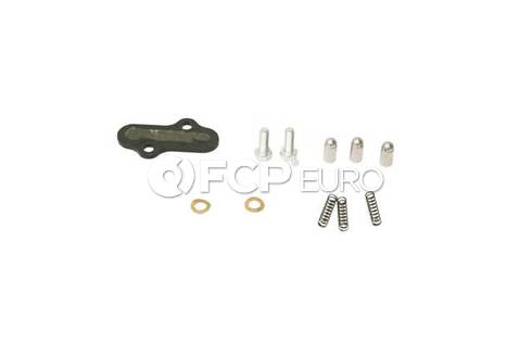 BMW Repair Kit Locking - Genuine BMW 23317506947