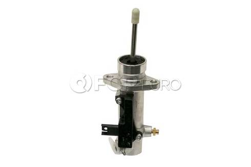 BMW Clutch Actuator With Sensor - Genuine BMW 23427507098