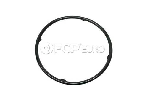 Mini Cooper O-Ring (74X35) - Genuine Mini 24117551093