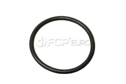 Mini Cooper O-Ring (317X26) - Genuine BMW 24277551100