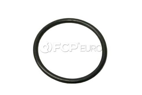 Mini Cooper O-Ring (317X26) - Genuine BMW 24277551100