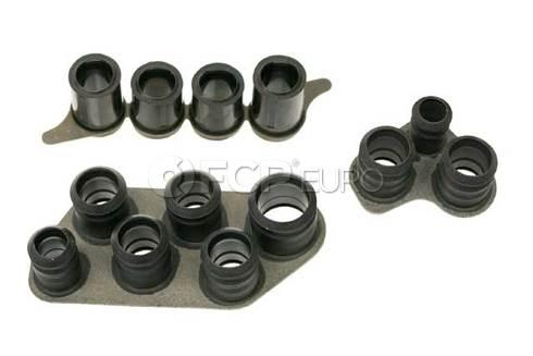 BMW Set Sealing Sleeve (128i 328i 328xi X3) - Genuine BMW 24277581598